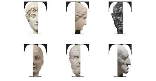 Visite Guidate al Parco archeologico di Ostia Antica