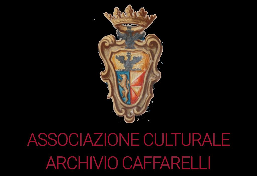 Caffarelli Logo
